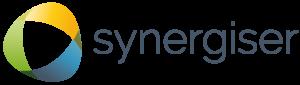 synergiser